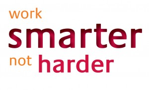 smarter-not-harder-300x181